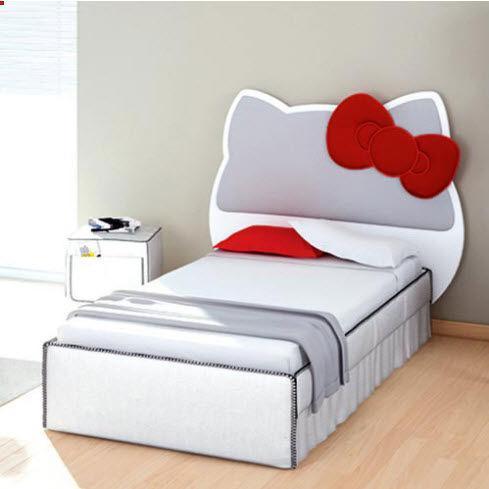 kids-bedroom-design-ideas-by-mydesignbeauty-11