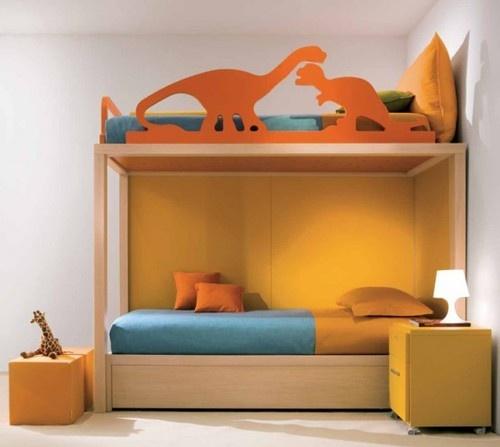 kids-bedroom-design-ideas-by-mydesignbeauty-12