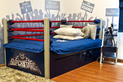 kids-bedroom-design-ideas-by-mydesignbeauty-13
