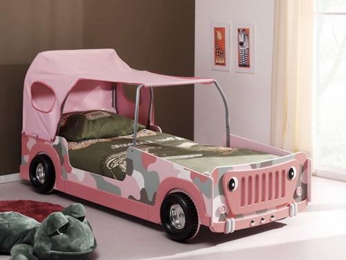kids-bedroom-design-ideas-by-mydesignbeauty-14