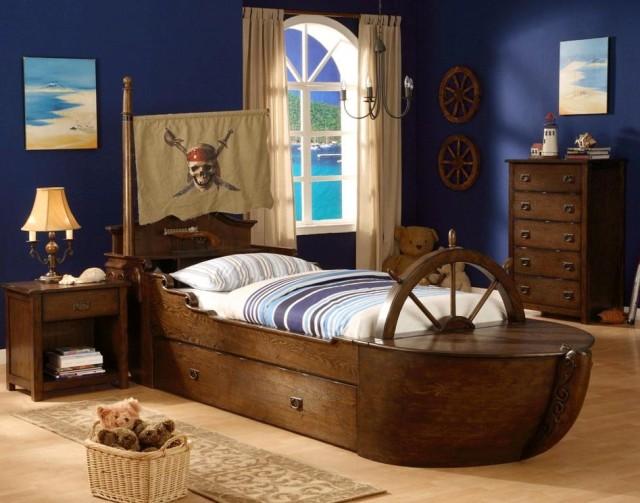 kids-bedroom-design-ideas-by-mydesignbeauty-15