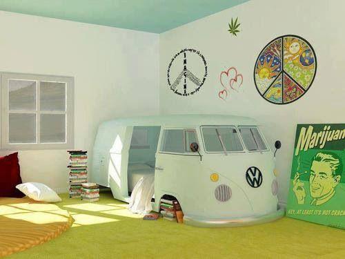 kids-bedroom-design-ideas-by-mydesignbeauty-16