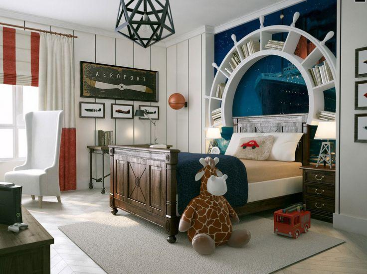 kids-bedroom-design-ideas-by-mydesignbeauty-17