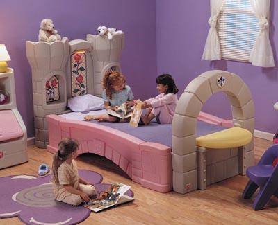 kids-bedroom-design-ideas-by-mydesignbeauty-2