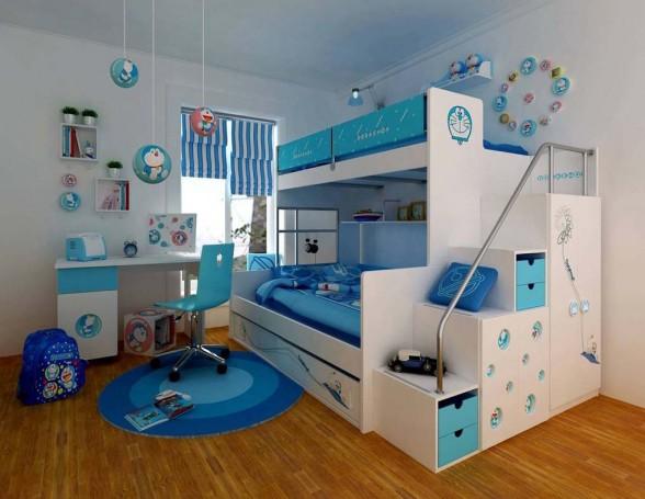 kids-bedroom-design-ideas-by-mydesignbeauty-20