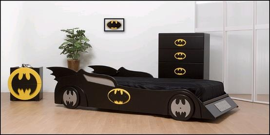 kids-bedroom-design-ideas-by-mydesignbeauty-21