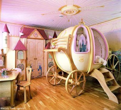 kids-bedroom-design-ideas-by-mydesignbeauty-22