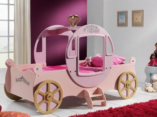 kids-bedroom-design-ideas-by-mydesignbeauty-23