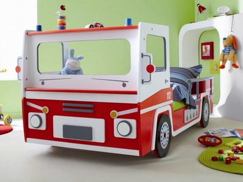 kids-bedroom-design-ideas-by-mydesignbeauty-24
