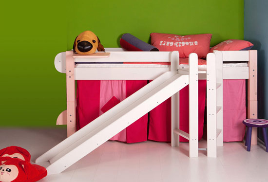 kids-bedroom-design-ideas-by-mydesignbeauty-25