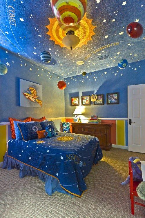 kids-bedroom-design-ideas-by-mydesignbeauty-26