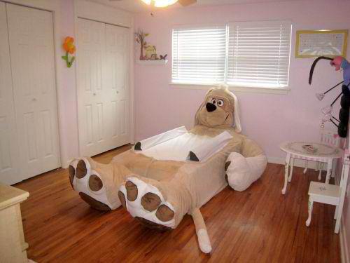 kids-bedroom-design-ideas-by-mydesignbeauty-28