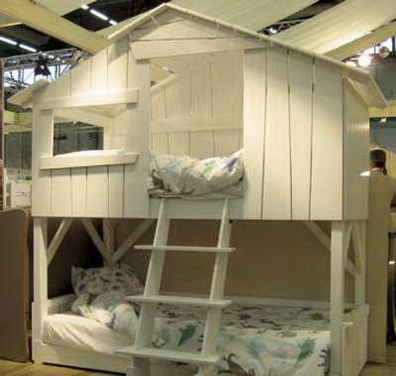 kids-bedroom-design-ideas-by-mydesignbeauty-29