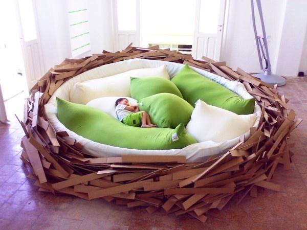 kids-bedroom-design-ideas-by-mydesignbeauty-3