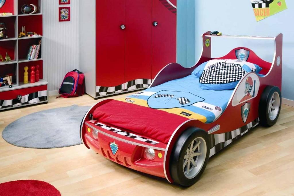 kids-bedroom-design-ideas-by-mydesignbeauty-30