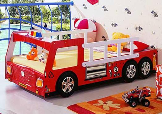 kids-bedroom-design-ideas-by-mydesignbeauty-31