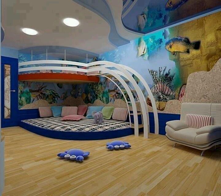 kids-bedroom-design-ideas-by-mydesignbeauty-32