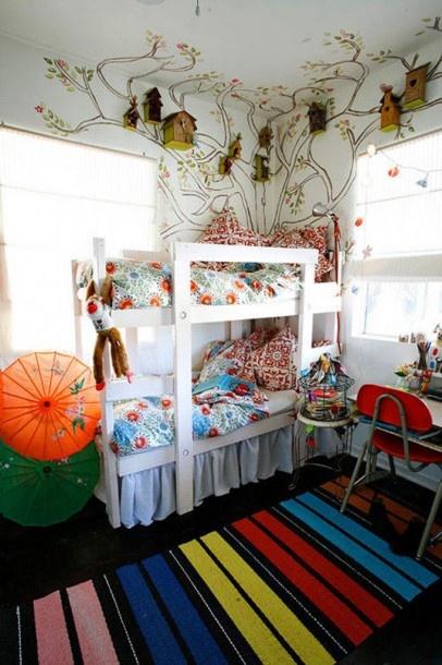 kids-bedroom-design-ideas-by-mydesignbeauty-33