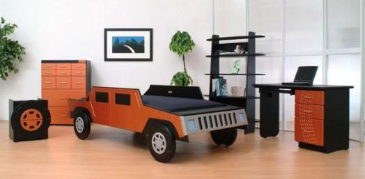 kids-bedroom-design-ideas-by-mydesignbeauty-34