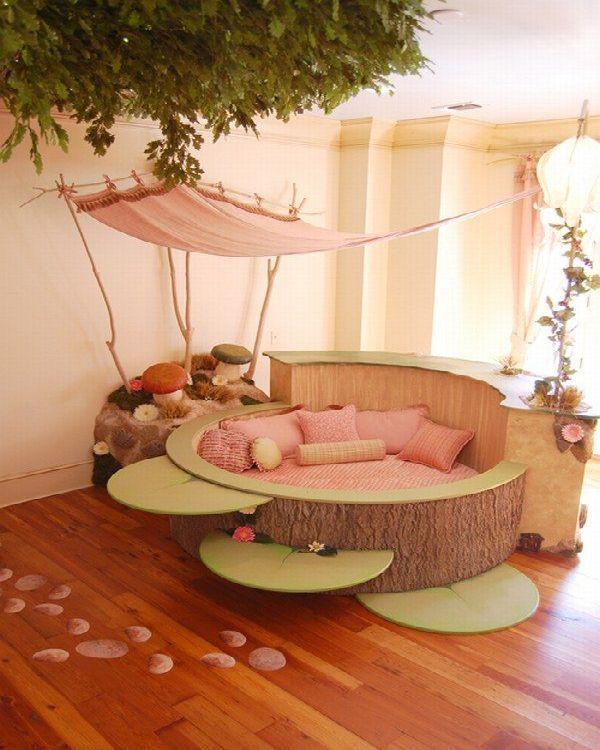 kids-bedroom-design-ideas-by-mydesignbeauty-35