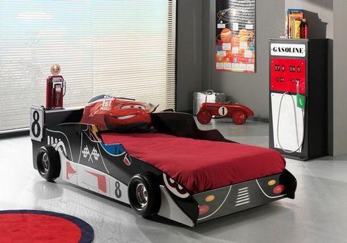 kids-bedroom-design-ideas-by-mydesignbeauty-36