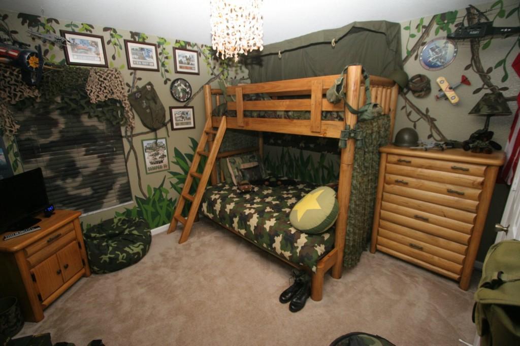 kids-bedroom-design-ideas-by-mydesignbeauty-37
