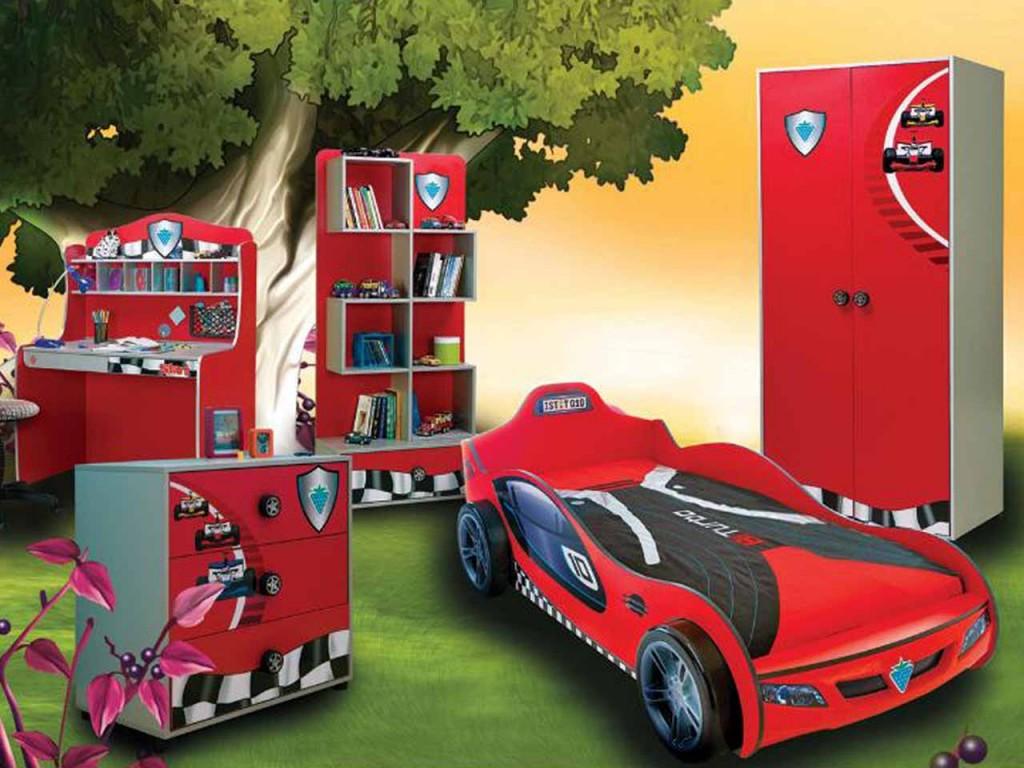 kids-bedroom-design-ideas-by-mydesignbeauty-38
