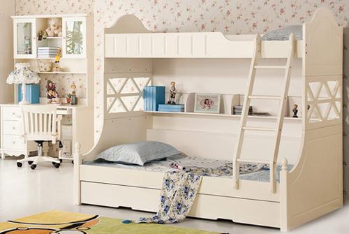 kids-bedroom-design-ideas-by-mydesignbeauty-39