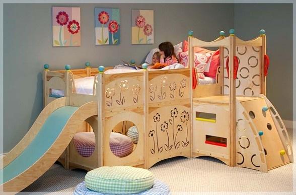 kids-bedroom-design-ideas-by-mydesignbeauty-4