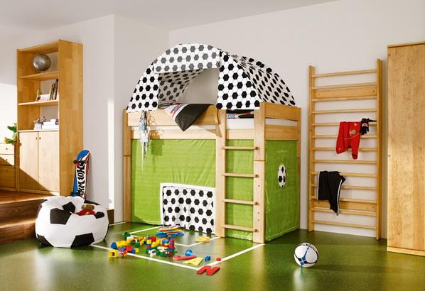 kids-bedroom-design-ideas-by-mydesignbeauty-40