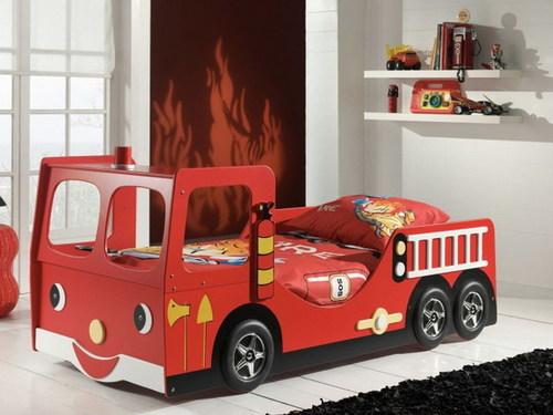 kids-bedroom-design-ideas-by-mydesignbeauty-41
