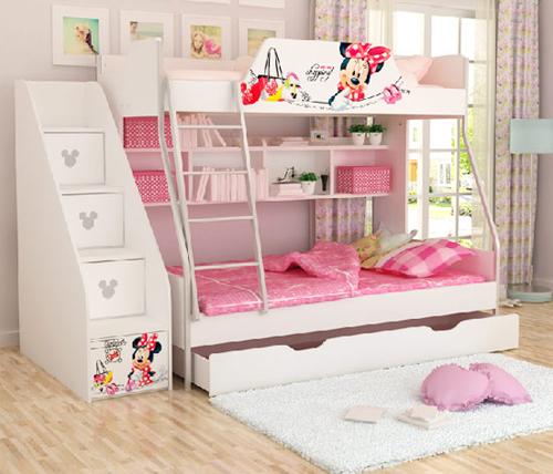 kids-bedroom-design-ideas-by-mydesignbeauty-42