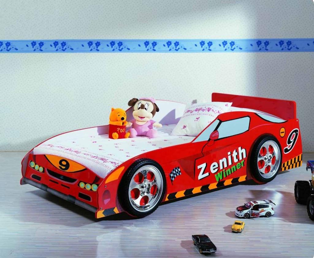 kids-bedroom-design-ideas-by-mydesignbeauty-43