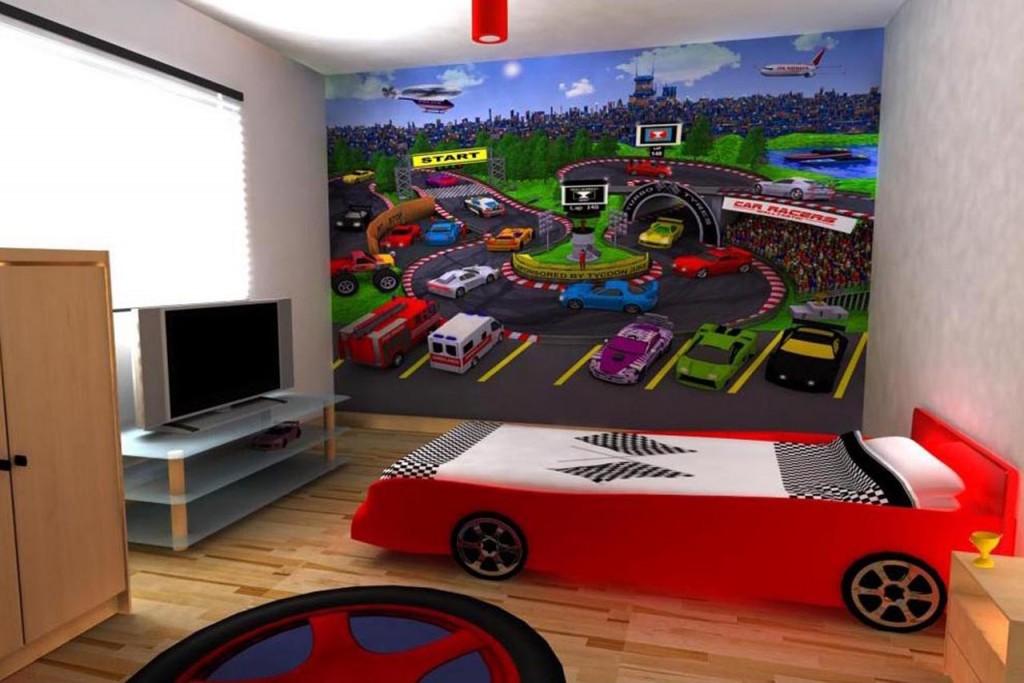 kids-bedroom-design-ideas-by-mydesignbeauty-44