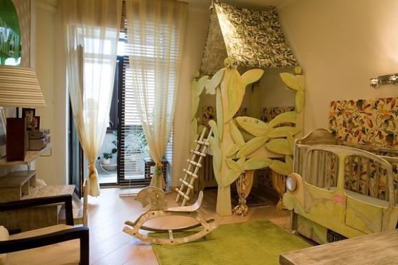 kids-bedroom-design-ideas-by-mydesignbeauty-45
