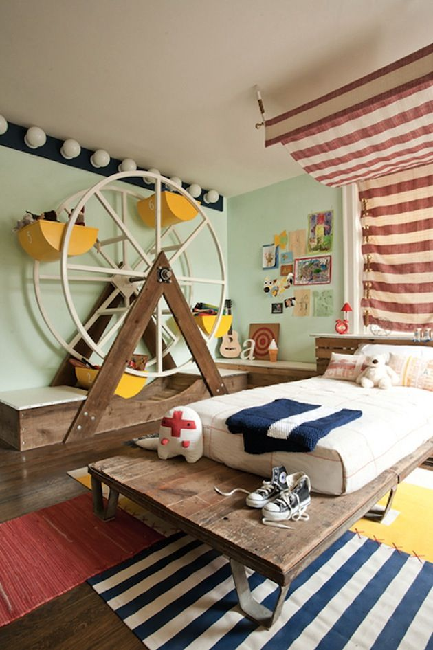 kids-bedroom-design-ideas-by-mydesignbeauty-46