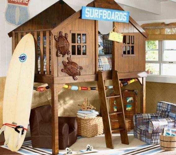 kids-bedroom-design-ideas-by-mydesignbeauty-47