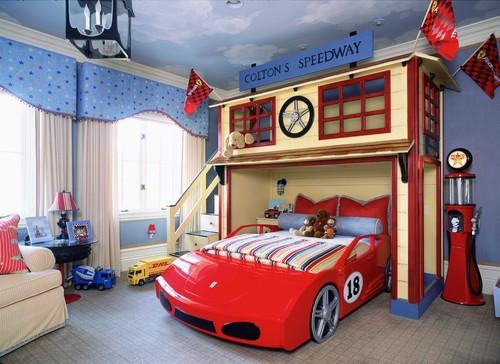 kids-bedroom-design-ideas-by-mydesignbeauty-48