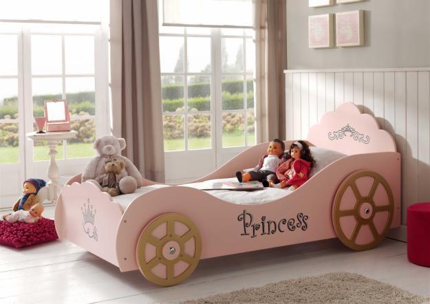 kids-bedroom-design-ideas-by-mydesignbeauty-5