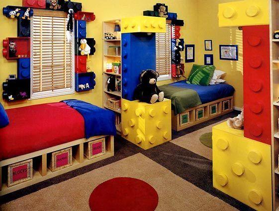 kids-bedroom-design-ideas-by-mydesignbeauty-6