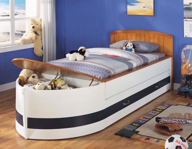 kids-bedroom-design-ideas-by-mydesignbeauty-7