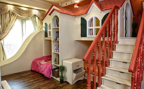 kids-bedroom-design-ideas-by-mydesignbeauty-9