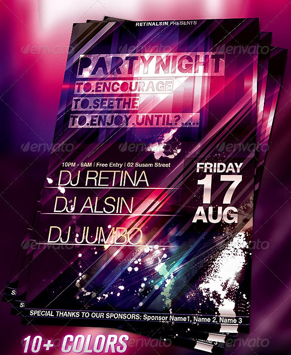 party-event-flyer-designs-by-mydesignbeauty-1