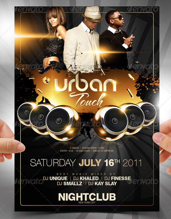 party-event-flyer-designs-by-mydesignbeauty-11