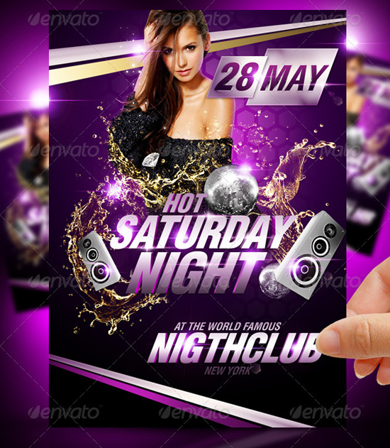 party-event-flyer-designs-by-mydesignbeauty-12