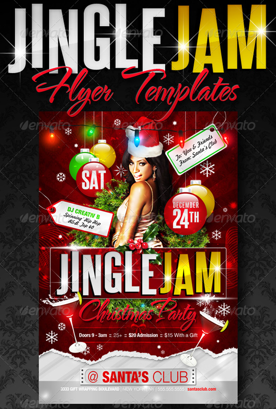 party-event-flyer-designs-by-mydesignbeauty-13