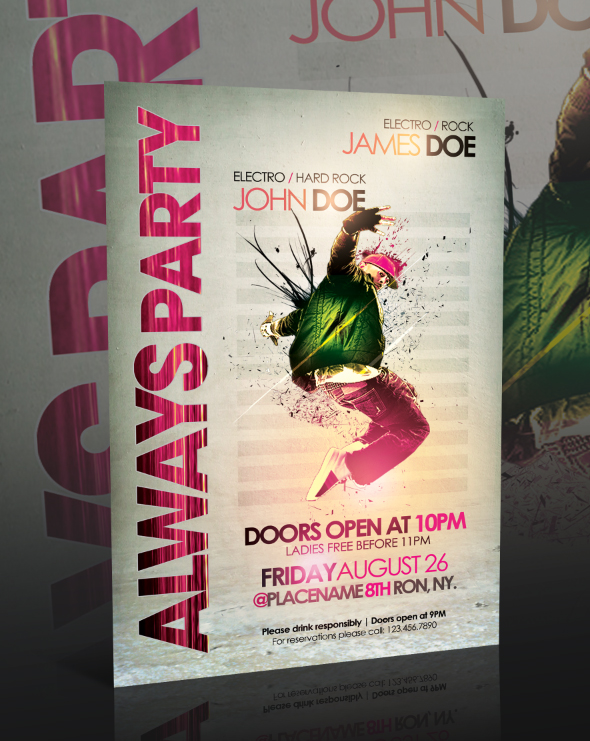 party-event-flyer-designs-by-mydesignbeauty-5