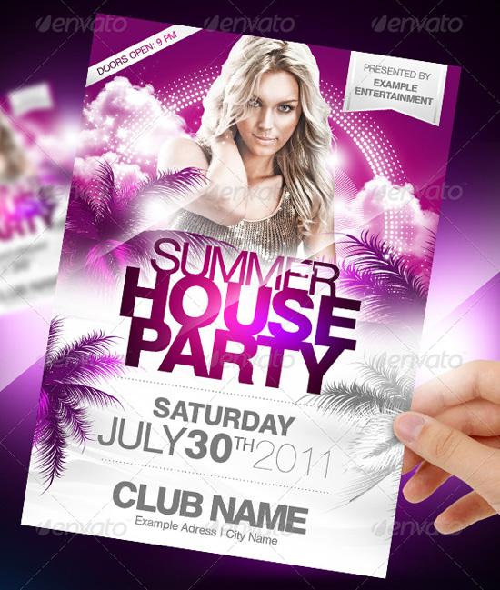party-event-flyer-designs-by-mydesignbeauty-8