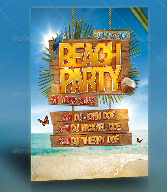 party-event-flyer-designs-by-mydesignbeauty-9