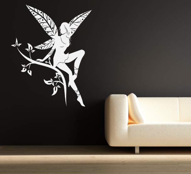 wall-stickers-design-ideas-by-mydesignbeauty-10